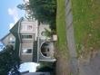 scranton,  PA 18509
