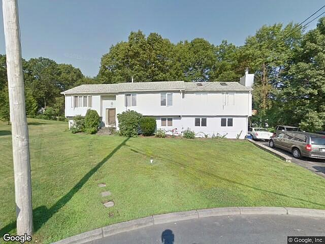Lease to Own Home on Daisy Cranston, RI