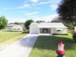 lake worth,  FL 33462