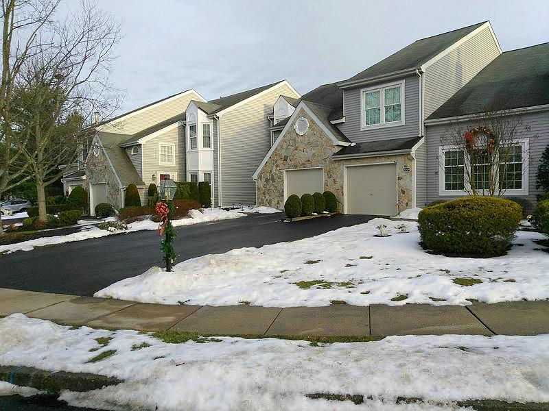 Lease to Own Home on Birdie Doylestown, PA