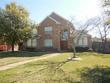 coppell,  TX 75019