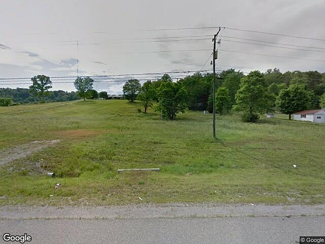 Lease to Own Home on Rutledge Pike Blaine, TN