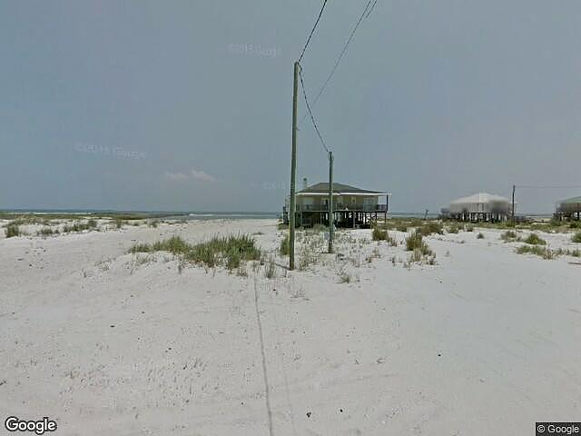 Lease to Own Home on Bienville Apt 710 Blvd Dauphin Island, AL