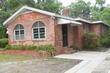 jacksonville,  FL 32208