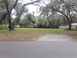 saint petersburg,  FL 33703