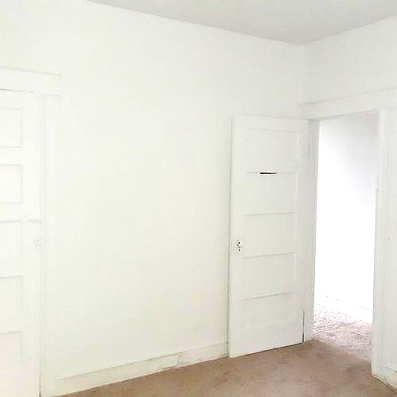 Lease to Own Home on Winchester Baltimore, MD