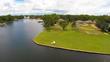 fort walton beach,  FL 32547