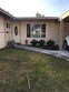 69951 papaya ln, cathedral city,  CA 92234