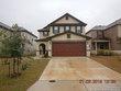 new braunfels,  TX 78130
