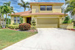 5319 nw 58th ter, coral springs,  FL 33067