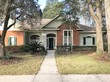 5116 nw 62nd st, gainesville,  FL 32653