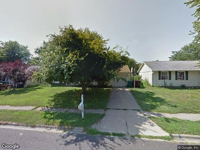 Lease to Own Home on Pontiac Marquette Heights, IL