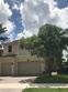 stuart,  FL 34997