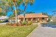 9719 wedgewood ln, leesburg,  FL 34788