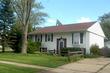 streamwood,  IL 60107
