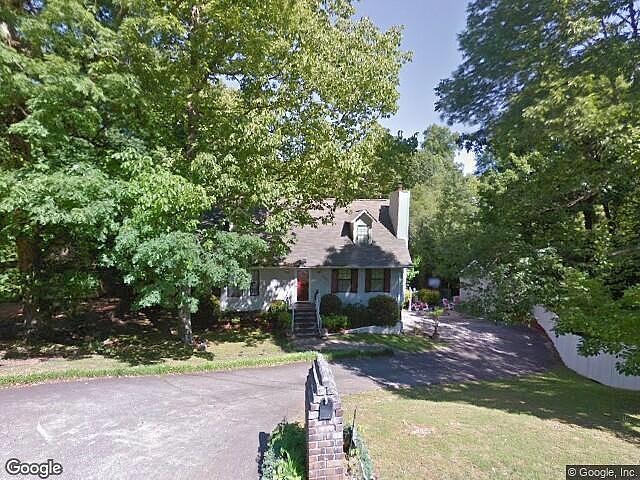 Lease to Own Home on Cedargate Birmingham, AL