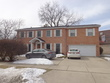 418 s cleveland ave, arlington heights,  IL 60005