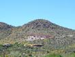 cave creek,  AZ 85331