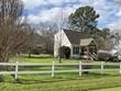 1954 village dr, hayes,  VA 23072