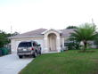 port saint lucie,  FL 34953