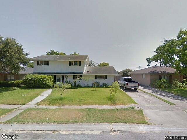 Lease to Own Home on Driftwood Portland, TX