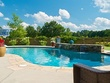 5591 lavender farms rd, powder springs,  GA 30127