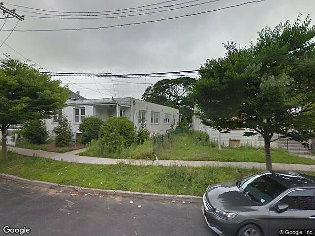 Lease to Own Home on Fernside Far Rockaway, NY