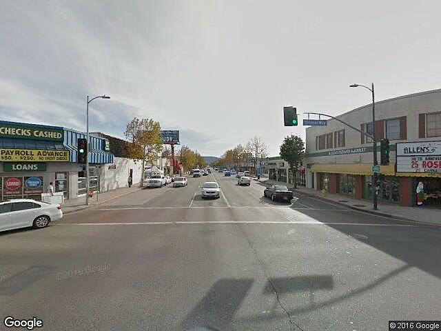 Lease to Own Home on Kittridge Unit 3 St Reseda, CA