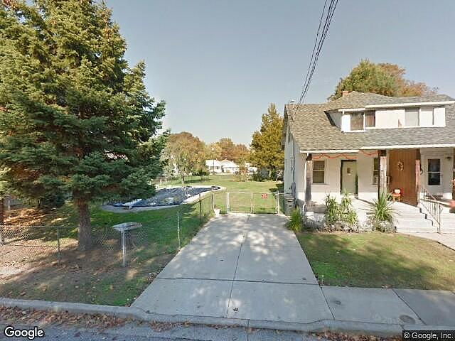 Lease to Own Home on Chester Deepwater, NJ