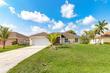 lehigh acres,  FL 33972