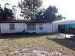 hudson,  FL 34667