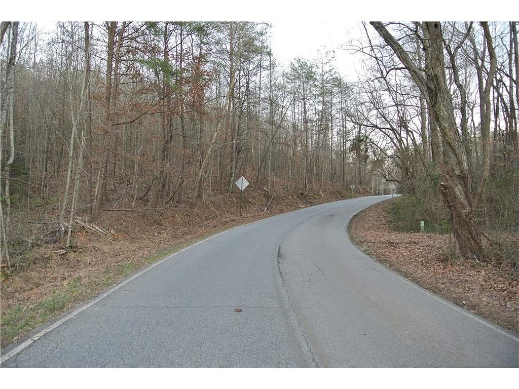 Lease to Own Home on Jess Hunt Tract 10 Road Cleveland, GA