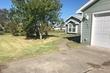 135 sherwood dr, rockport,  TX 78382