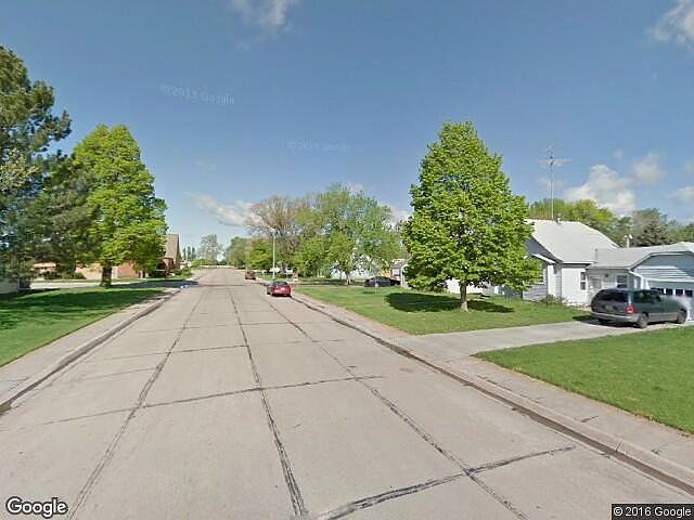 Lease to Own Home on 13Th Cozad, NE