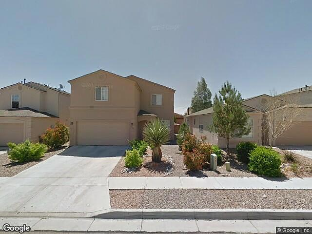 Lease to Own Home on Brindisi Nw Pl Albuquerque, NM