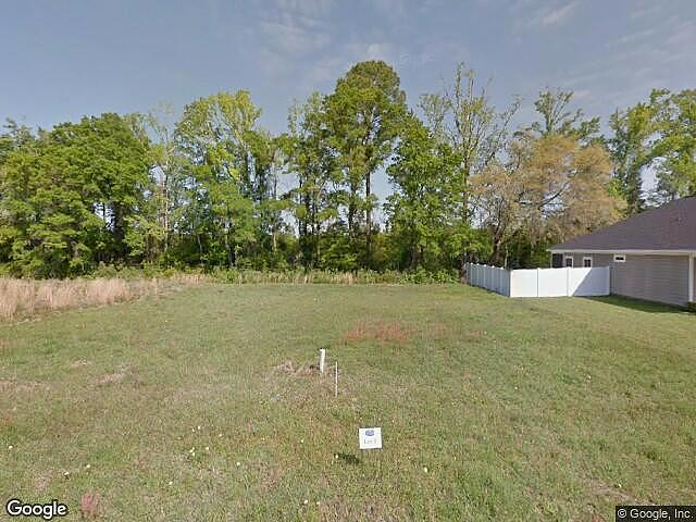 Lease to Own Home on Pecan Point Rd W Brunswick, GA