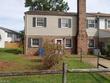 chesapeake,  VA 23321