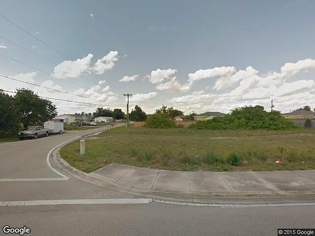 Lease to Own Home on Lee Blvd Lehigh Acres, FL