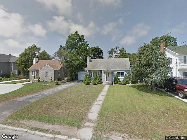 Lease to Own Home on County Line Massapequa, NY