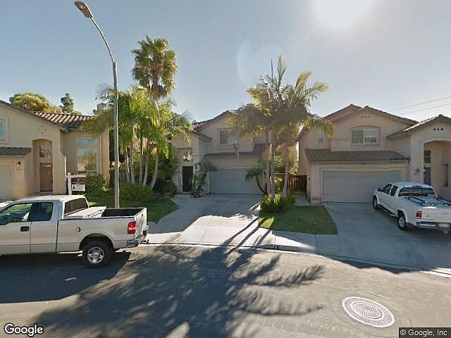 Lease to Own Home on S Ocean Apt R1 Blvd Boca Raton, FL