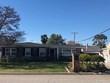 west covina,  CA 91790