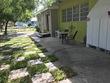 1504 plunkett st, hollywood,  FL 33020
