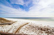 fort walton beach,  FL 32548