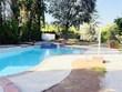 northridge,  CA 91326