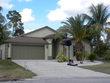 greenacres,  FL 33413