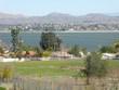 lake elsinore,  CA 92530