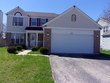 bolingbrook,  IL 60440