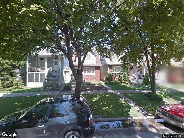 Lease to Own Home on 31St Berwyn, IL