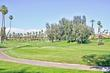 palm desert,  CA 92260