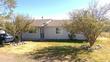 eagar,  AZ 85925